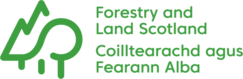 Forest School and Outdoor Leadership Course Newbattle Abbey College January 2020
