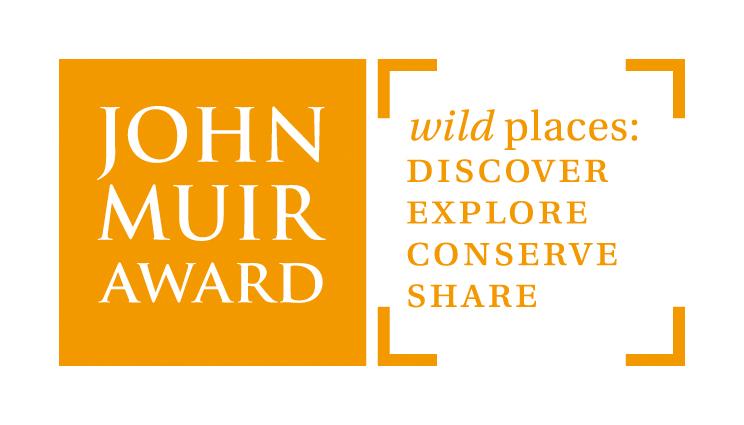 John Muir Award Leader Training 25- 26 April 2020, Wiston Lodge, Scottish Borders - Outdoor Learning Directory