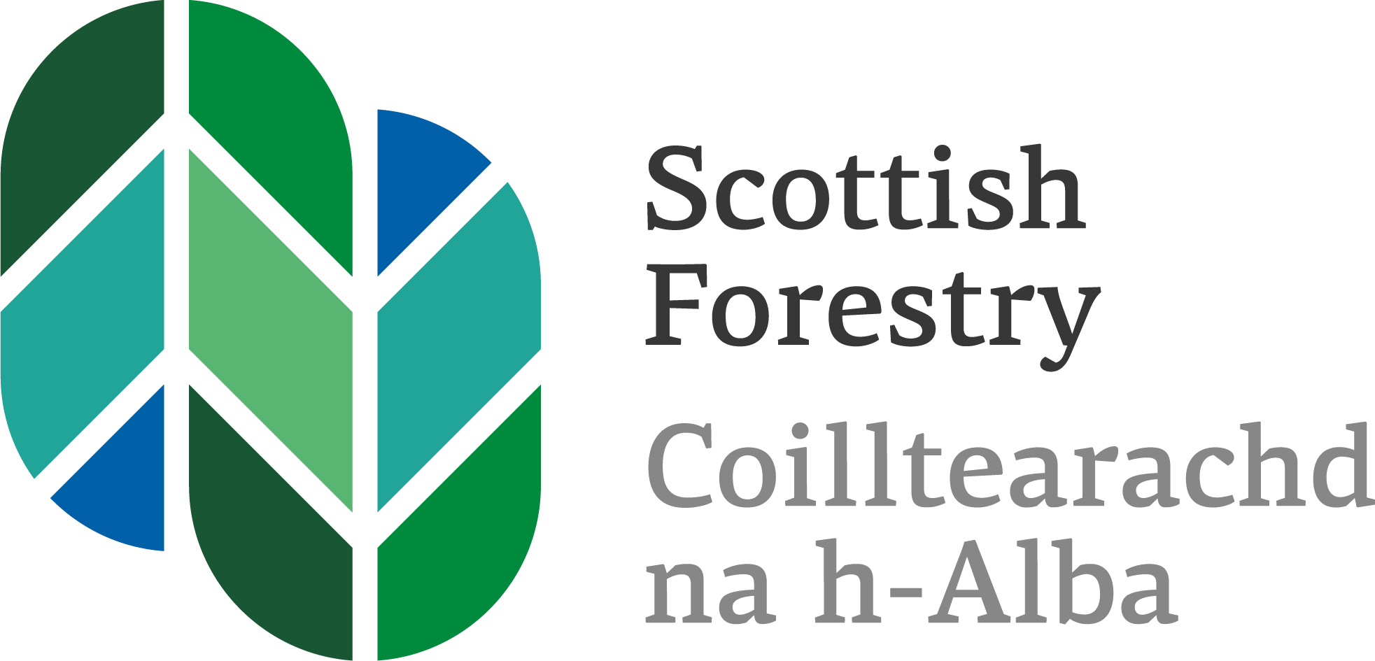 Bonnie Maggio Education Programme Manager Scottish Forestry - Outdoor Learning Directory
